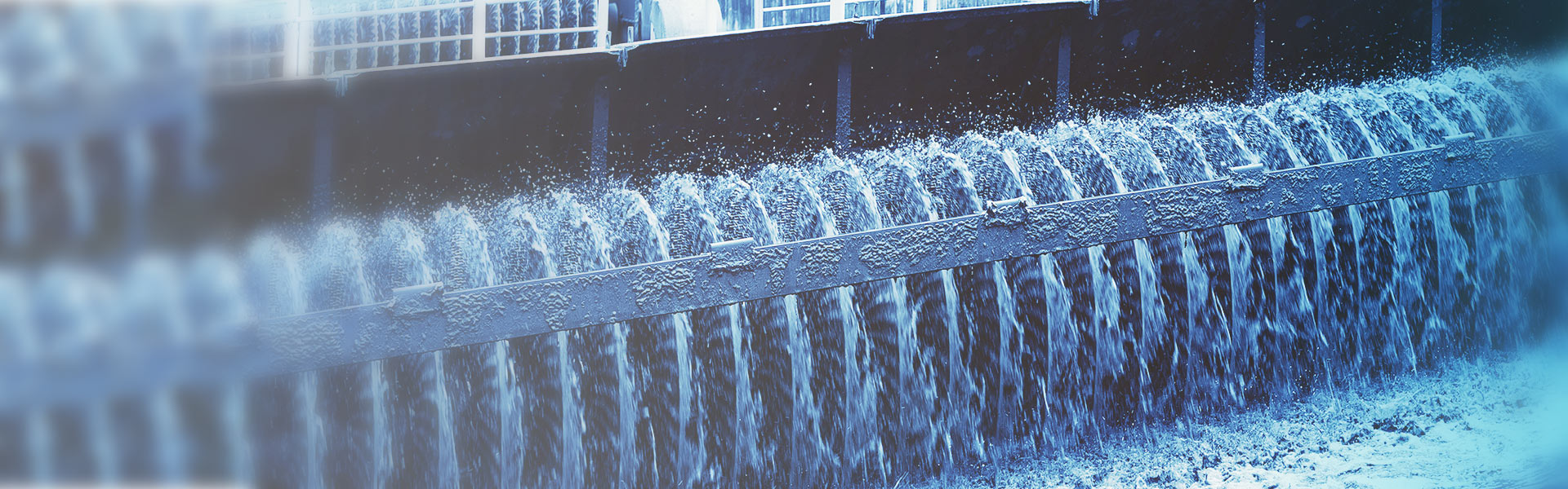 Wastewater Treatment Alkalinity Control – Arm & Hammer™