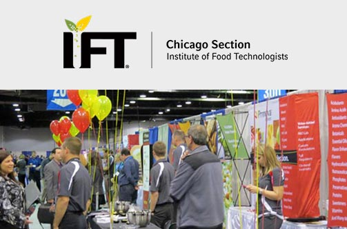 IFT Chicago
