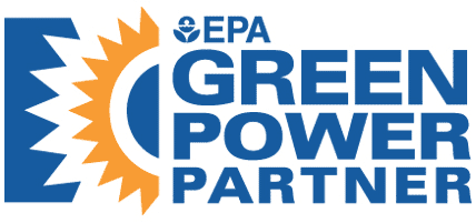EPA - Green Power Partner
