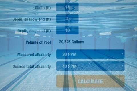 new-alkalinity-calculator