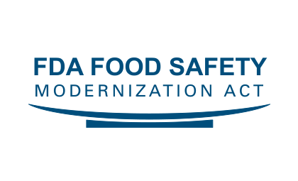 FDA Food Safety Modernization Act