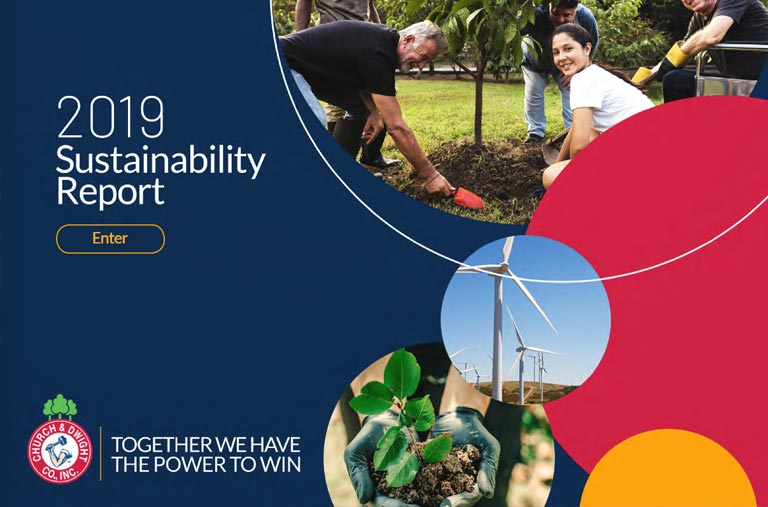 2019-sustainability-report